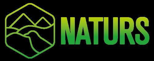 Naturs - Guías de Naturaleza en Monfragüe