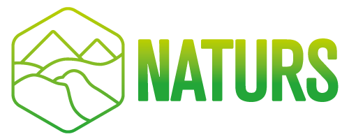 Naturs Guias de Naturaleza