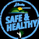 Establecimiento Safe & Healthy