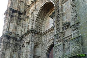 fachada norte2 Plasencia